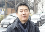 """[강철환 북한전략센터] """"북한주민에게 진실을 정확히 알리는 것이 통일의 지름길"""""""