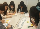 한·일 대학생, 한일 역사문제와 동북아 평화를 논하다