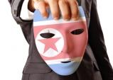 [북한돋보기] 외교관의 '탈조국'으로 드러나는 북한의 '민낯'