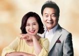 """[강수영·임선택 배우] """"평화를 꿈꾼다면 나·이웃·사회를 먼저 사랑해야"""""""