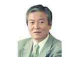 [부고] 본지 조규석 주필(전 세계일보 논설실장) 별세
